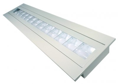 LED- LGT Series HIGH PERFORMANCE LED RECESSED