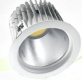 LED DL Series LED COMMERCIAL DOWNLIGHTS