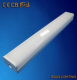 LED Diffused Battens